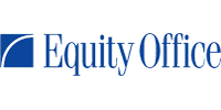 Equity Office Partners
