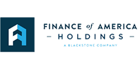 Finance of America Holdings